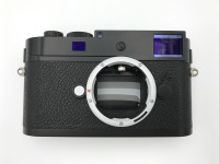 LeicaMD_007