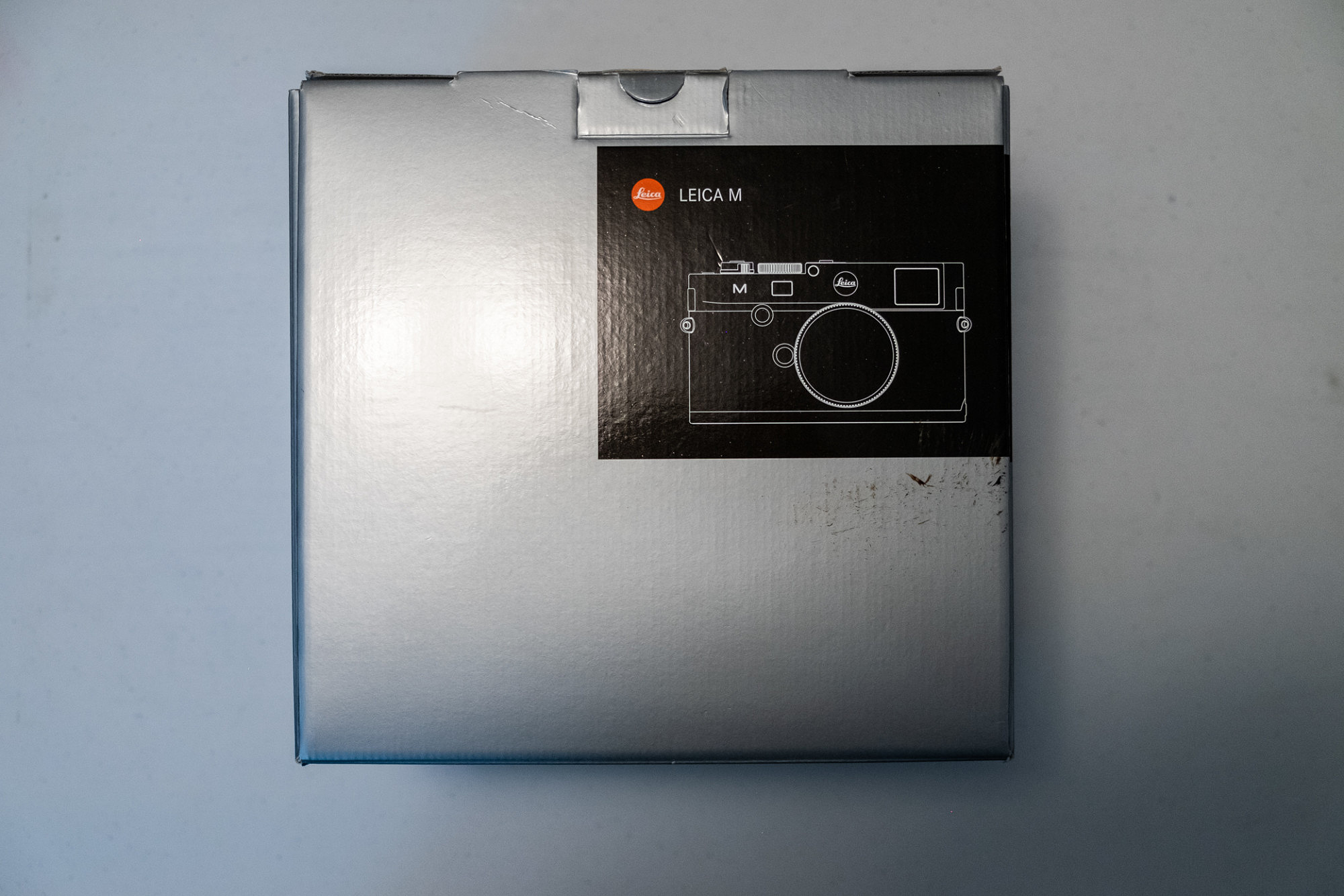 leica-m240-for-sale-18