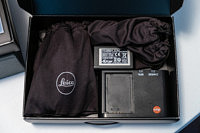 Leica M240 for sale-7