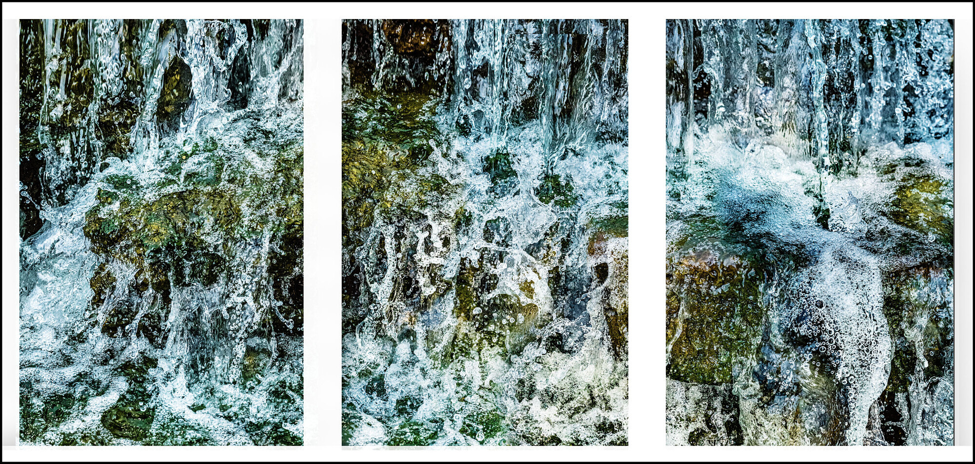 shaw-falls-triptych-dark-r