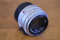 JMU_LeicaM10_sale 14