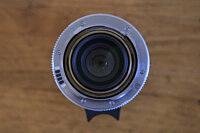 JMU_LeicaM10_sale 15