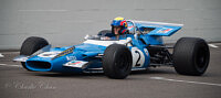 Mark Webber in Matra-1001984