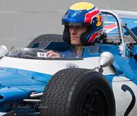 Mark Webber in Matra crop-1001984