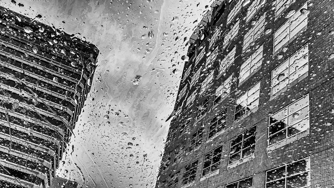 rain-on-windshield