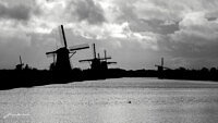 unesco-windmills-in-the-netherlands-3