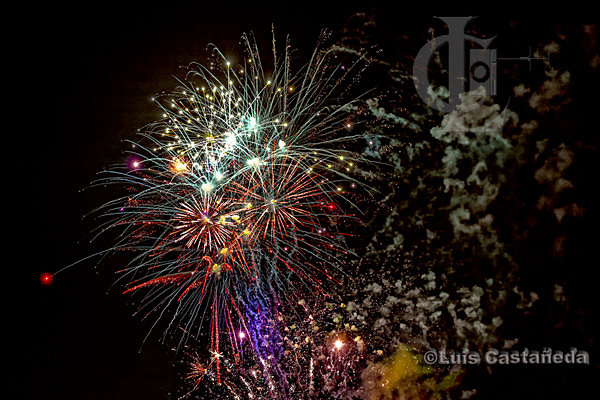 x_D11608 Fireworks