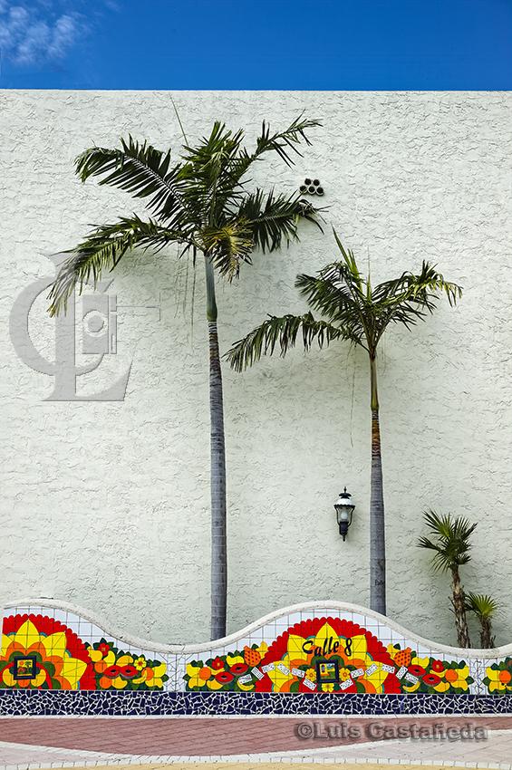 d12170-calle-ocho-decoration