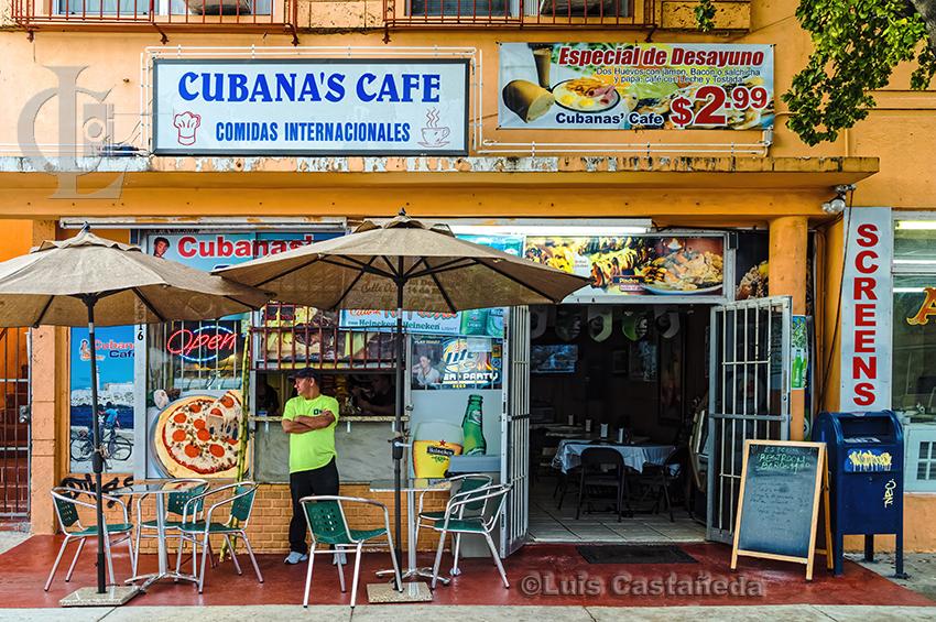 d6655a-calle-ocho-restaurant