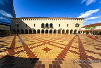Miami-Dade Public Library